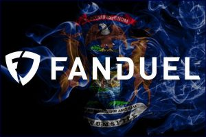 FanDuel ประกาศความร่วมมือกับ MotorCity