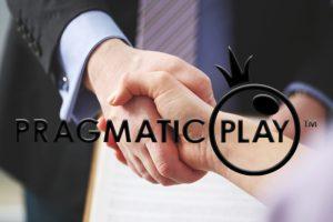 Pragmatic Play เติบโตในละตินอเมริกา